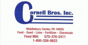 cornells 001