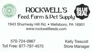 rockwells 001